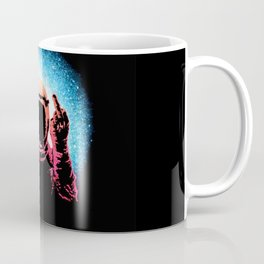 Fuck Everyone Coffee Mug
