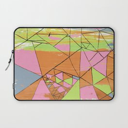 Fleuro Laptop Sleeve