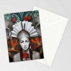 Urantia Stationery Cards