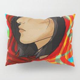 Kuna Brisa Pillow Sham