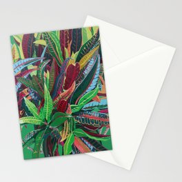 San Ignacio Stationery Cards