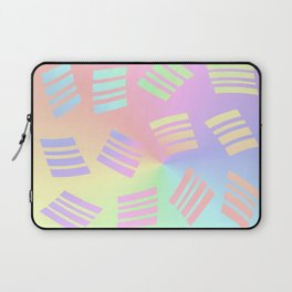 Just soft .. Laptop Sleeve