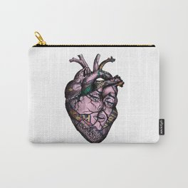 Come on you little heartbreaker Carry-All Pouch