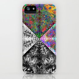 be just iPhone Case