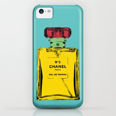 perfume 2 Slim Case iPhone 5c