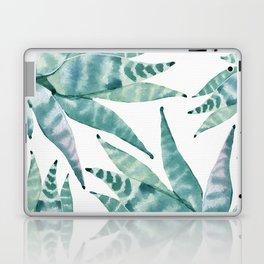 Desert Succulents Laptop & iPad Skin