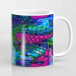 enclosed Coffee Mug