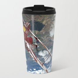 Pitts Special Travel Mug