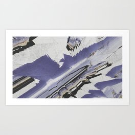 0914201602 Art Print