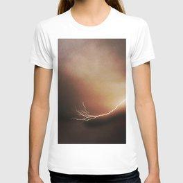 Lightning Bolt II T-shirt