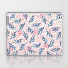 pattern 55 Laptop & iPad Skin