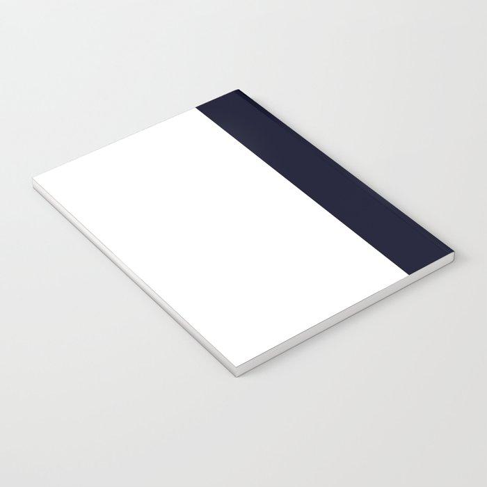 Dabbing Unicorn Shirt Dab Hip Hop Funny Magic Notebook