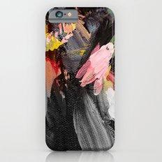 fade 01 Slim Case iPhone 6s