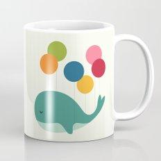 Dream Walker Mug