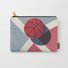 BALLS / Basketball (Outdoor) Carry-All Pouch