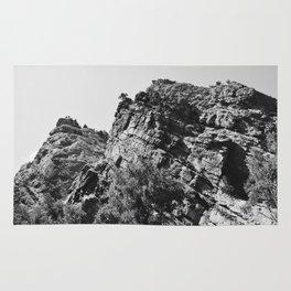 Eldorado Canyon State Park Rug