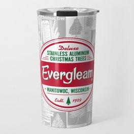 Evergleam Seal Travel Mug