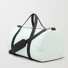 Seashell Duffle Bag