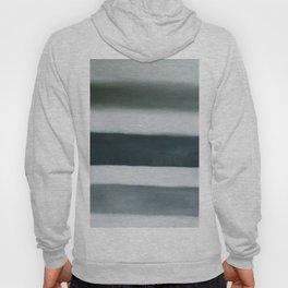 grey strata Hoody