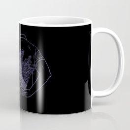 Helpless Romantic Coffee Mug