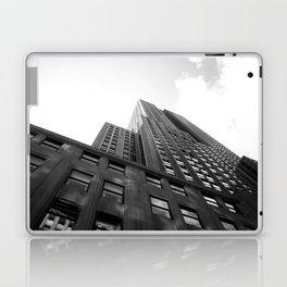Empire State of Mind - 2009 Laptop & iPad Skin