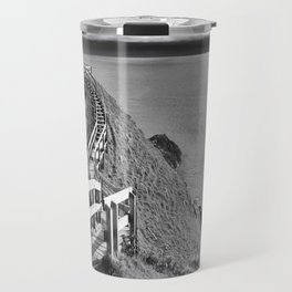Durness Travel Mug
