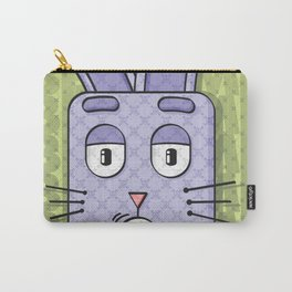 Coelho - 2 Carry-All Pouch