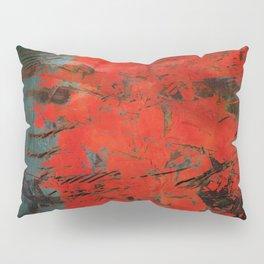 Iara Pillow Sham