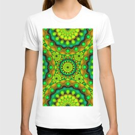 Psychedelic Visions G146 T-shirt