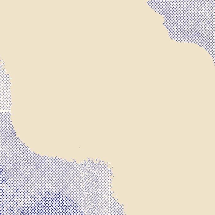 Cloudy Pixel Leggings