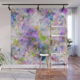 Colour Splash G260 Wall Mural