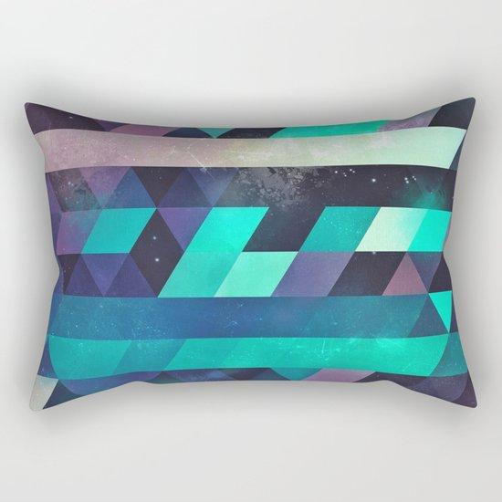 cryxxstyllz Rectangular Pillow