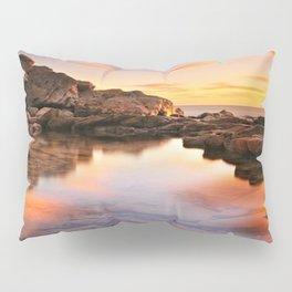 BEAUTIFUL SEASCAPE Pillow Sham