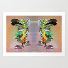 28-04-13-13-37-35 Art Print