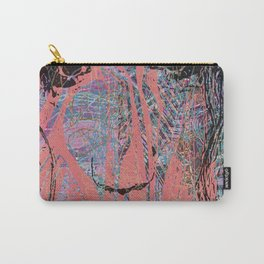 Outta Shell Carry-All Pouch