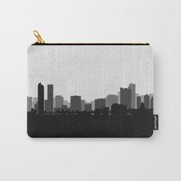 City Skylines: Denver (Alternative) Carry-All Pouch