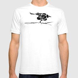 Hotuiti T-shirt
