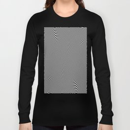 mr3 Long Sleeve T-shirt