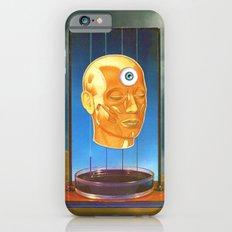 To Sleep In The Origin iPhone 6s Slim Case