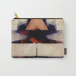 disquiet two Carry-All Pouch