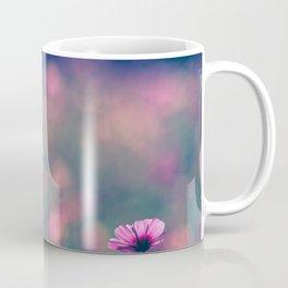 Spring Whispers Coffee Mug
