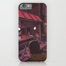 1am iPhone 6s Slim Case