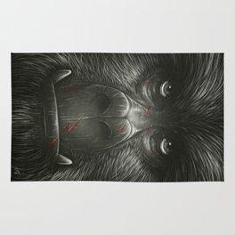Kong Rug