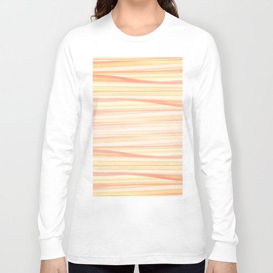 Candy Dream Long Sleeve T-shirt