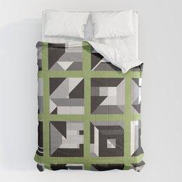 Z.Series.93 Comforters