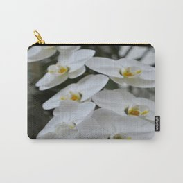 Immaculate Carry-All Pouch