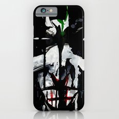 Why so serious? iPhone 6s Slim Case