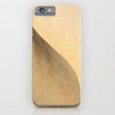Sinuous Slim Case iPhone 6s