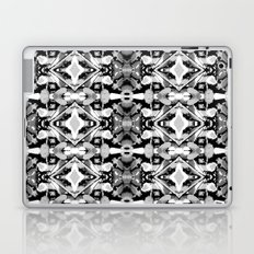 Eye of Beholder Laptop & iPad Skin