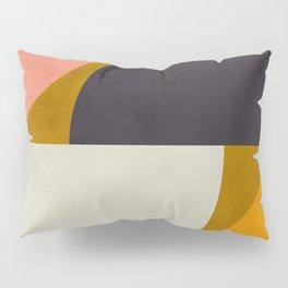 geometric art III Pillow Sham